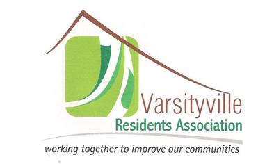 Varsityville Residents Association